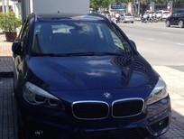 Bán BMW 218i tuyệt đẹp, đồng hành những chuyến đi cùng gia đình