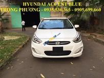 Hyundai Đà Nẵng, Hyundai Accent 2016 Đà Nẵng, LH: 0935.536.365 – 0905.699.660 Trọng Phương