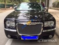 Hà Nội: Chrysler 300C 2008