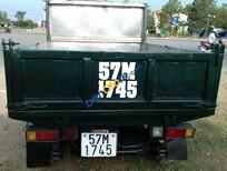 Cần bán gấp Vinaxuki 2700TL 2010, 88tr