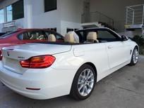 Bán xe BMW 4 Series 428i đời 2016, màu trắng, xe nhập