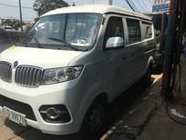 Cần bán xe DongBen 5 chỗ X30 đời 2016, màu trắng