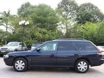 Xe Subaru Legacy 1997, nhập khẩu chính hãng 140 triệu