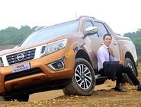 Cần bán Nissan Navara VL đời 2016, xe nhập, giá chỉ 795 triệu. Hotline Chí Công 0982.680.870