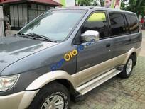 Bán Isuzu Hi lander đời 2008, màu xám chính chủ, giá tốt