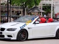 Bán BMW 3 Series 335i đời 2009, màu trắng như mới