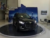 Chevrolet Captiva REVV  2016, màu đen, giá HOT, ƯU ĐÃI TỐT, LH: 0901.75.75.97 MR- HOÀI ĐỂ BIẾT THÊM CHI TIẾT