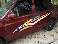 Bán ô tô Kia Pride đời 1996 chính chủ, giá 68tr