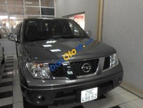 Cần bán lại xe Nissan Navara LE đời 2013, xe nhập đã đi 32000 km