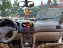 Cần bán gấp Toyota Corolla 1999