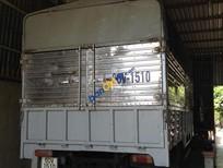Bán Vinaxuki 3500TL đời 2010, màu vàng, giá chỉ 200 triệu