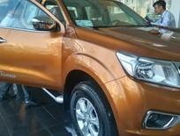 Bán Nissan Navara SL đời 2016, nhập khẩu