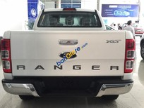 Cần bán xe Ford Ranger XLT đời 2016, xe nhập khẩu nguyên chiếc