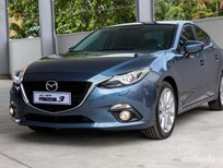 Mazda 3 All new 2016 mới 100% mazda 3 ưu đãi cực hot nhiều màu sắc nhiều quà tặng nhất