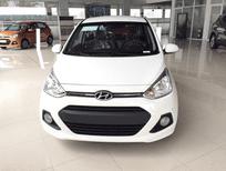 Hyundai Hà Đông - Hyundai Grand i10 2016, giá cực tốt, khuyến mại cực cao liên hệ 0974505154