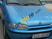 Cần bán Fiat Siena 1.3 đời 2001, nhập khẩu chính hãng xe gia đình, 85tr