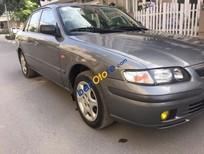 Bán ô tô Mazda 626 đời 1999, màu xám, giá chỉ 225 triệu