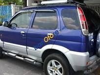 Cần bán lại xe Daihatsu Terios đời 2005, nhập khẩu giá cạnh tranh