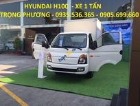 Hyundai H 100 2016 Đà Nẵng, xe 1 tấn Đà Nẵng, LH 24/7: 0935.536.365 – 0905.699.660 – Trọng Phương