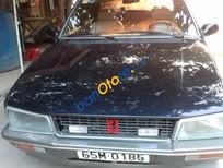 Chính chủ bán Peugeot 505 1985, xe nhập, 32tr