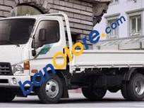 Hyundai HD72 3,5 tấn nhập khẩu Hàn Quốc