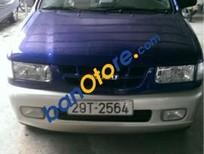 Chính chủ bán lại xe Isuzu Hi Lander năm 2003, xe nhập