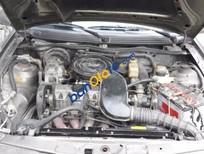 Cần bán xe Daewoo Espero năm 1993