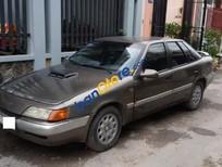 Cần bán xe Daewoo Espero năm 1993, nhập khẩu chính hãng, giá tốt