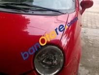 Cần bán xe Chery QQ xe đời 2009, giá bán ưu đãi