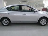 Nissan Sunny tại Đà Nẵng giá tốt nhất, Giao xe ngay,LH 0985411427