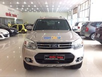 Bán xe Ford Everest Limited 2015