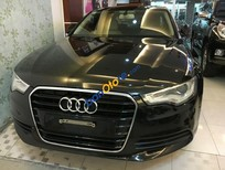 Cần bán xe Audi A6 2.0 TFSI đời 2013, giá tốt