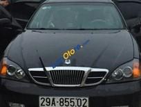 Cần bán lại xe Daewoo Magnus 2.0 sản xuất 2004 chính chủ