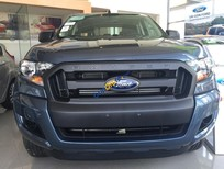 Ford Ranger XL 2016 giá tốt nhất thị trường