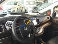 Honda Ôtô Đà Nẵng cần bán xe Honda City 1.5 CVT 2016