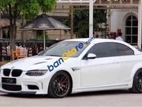 Bán BMW 3 Series 335i đời 2009, màu trắng, xe đẹp