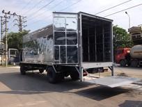 Xe tải 8 tấn Fuso FM 0979.042.246 Hải phòng, Hà nội, Hưng yên, Bắc giang, Hải Dương
