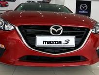 Mazda 3 All new Sedan 1.5 ưu đãi giá lên đến 55 triệu đồng, có xe chính hãng giao ngay. Gọi 0975930716