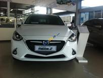 Mazda 2 2016 chính hãng tại Hà Nội