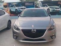 Mình cần bán xe Mazda 3 AT 2015