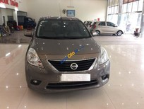 Xe Nissan Sunny XV 2014 - 540 triệu
