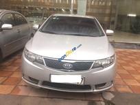 Xe Kia Forte SX 2013 - 555 triệu