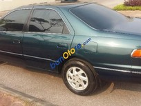 Bán xe Toyota Camry GLi đời 1999, nhập khẩu, giá tốt