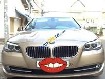 Em có xe BMW 528i 2010, xe nhập cần bán