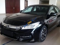 Mình bán Honda Accord 2016 nhập khẩu, giá rẻ liên hệ 0903 12 07 12