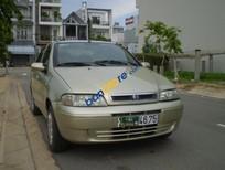 Bán xe Fiat Albea ELX 1.3 đời 2004, giá ưu đãi