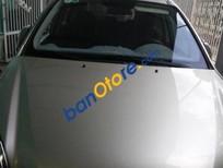 Cần bán xe Kia Carens 2.0 đời 2010, màu bạc chính chủ