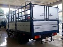 Bán xe tải Hyundai HD500, 5 tấn, xe tải hyundai 5 tấn.