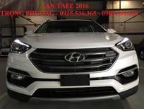 khuyến mãi  Santafe  đà nẵng, giá xe  Santafe  đà nẵng, bán xe Hyundai   Santafe  2016 đà nẵng, xe Santafe  2016