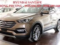 mua xe Santafe  2016 đà nẵng, giá sốc hyundai  Santafe  2016 đà nẵng, bán xe Santafe  2015 đà nẵng giá tốt